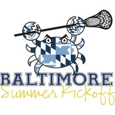 BALTIMORE SUMMER KICKOFF SESSION 2, BROOKLANDVILLE/BALTIMORE, MD, JUNE 15 & 16, 2019 HOTEL ACCOMMODATIONS