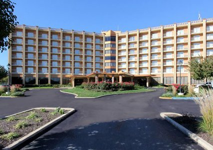 Hotels At Philadelphia International Airport Newatvs Info