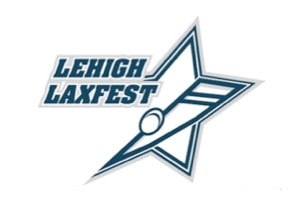 LEHIGH LAXFEST (SESSION 1), BETHLEHEM, PA, JUNE 8TH-9TH, 2019 HOTEL ACCOMMODATIONS