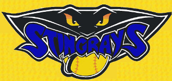 OHIO STINGRAYS 2014 FALL CLASSIC SHOWCASE, OCTOBER 18-19, 2014, PICKERINGTON, OHIO, HOTEL ACCOMMODATIONS